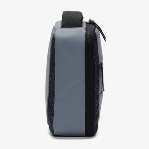 e65234545260 Nike Accessories - Nike AIR JORDAN Insulated Lunch Box Tote Bag